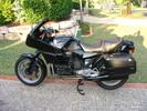 Thumbnail 1983-1992 BMW K100, K75 Motorcycle Workshop Repair Service Manual BEST DOWNLOAD