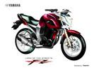 Thumbnail 2008-2013 Yamaha FZ150i (V-Ixion) Workshop Repair Service Manual BEST DOWNLOAD
