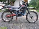 Thumbnail 1982-1986 Suzuki TS50W Motorcycle Workshop Repair Service Manual BEST DOWNLOAD