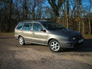 Thumbnail 1996-1998 Fiat Marea, Marea Weekend Workshop Repair Service Manual BEST DOWNLOAD - 152MB PDF!