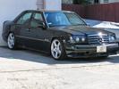 Thumbnail 1987-1995 Mercedes-Benz Model 124 Series Sedan/Coupe/Wagon Workshop Repair Service Manual BEST DOWNLOAD - 680MB!