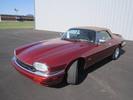 Thumbnail 1986-1994 Jaguar XJ6 & Sovereign (D to M registration) Workshop Repair Service Manual BEST DOWNLOAD