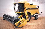 Thumbnail 2006-2009 Challenger 680B Combine Workshop Repair Service Manual BEST DOWNLOAD - 171MB PDF!