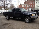 Thumbnail 1997-2000 Ford F150 Pickup Truck Workshop Repair Service Manual BEST DOWNLOAD - 180MB PDF!