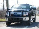 Thumbnail 2009-2010 Ford F150 Pickup Truck Workshop Repair Service Manual BEST DOWNLOAD - 153MB PDF!