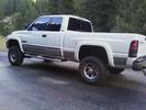 Thumbnail 1999 Chrysler/Dodge Ram Pickup 1500 Workshop Repair Service Manual BEST DOWNLOAD