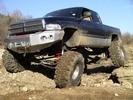 Thumbnail 2001 Chrysler/Dodge Ram Pickup 1500-2500-3500 Workshop Repair Service Manual BEST DOWNLOAD