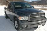 Thumbnail 2003 Chrysler/Dodge Ram Pickup 1500-2500-3500 Workshop Repair Service Manual BEST DOWNLOAD