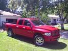 Thumbnail 2004 Chrysler/Dodge Ram Pickup 1500-2500-3500 Workshop Repair Service Manual BEST DOWNLOAD