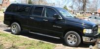 Thumbnail 2001-2005 Chrysler-Dodge Ram Pickup 1500-2500-3500 Workshop Repair Service Manual BEST DOWNLOAD