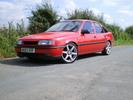 Thumbnail 1988-1995 Vauxhall/Opel Cavalier Workshop Repair Service Manual